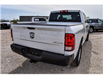 2018 Ram 1500 Quad Cab 4x4, Pickup #JS277966 - photo 11