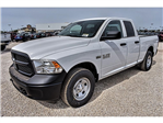 2018 Ram 1500 Quad Cab 4x4, Pickup #JS277966 - photo 6
