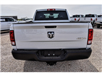 2018 Ram 1500 Quad Cab 4x4, Pickup #JS277966 - photo 10