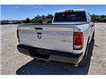 2018 Ram 1500 Quad Cab 4x4,  Pickup #JS331785 - photo 11
