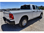 2018 Ram 1500 Quad Cab 4x4,  Pickup #JS331785 - photo 2