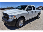 2018 Ram 1500 Quad Cab 4x4,  Pickup #JS331785 - photo 6