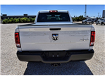 2018 Ram 1500 Quad Cab 4x4,  Pickup #JS331785 - photo 10