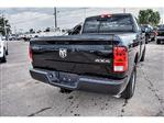 2018 Ram 1500 Quad Cab 4x4,  Pickup #JS331809 - photo 11