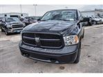 2018 Ram 1500 Quad Cab 4x4,  Pickup #JS331809 - photo 5