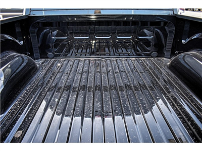 2018 Ram 1500 Crew Cab 4x2,  Pickup #JS333983 - photo 15