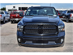 2018 Ram 1500 Crew Cab 4x2,  Pickup #JS333983 - photo 4