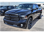 2018 Ram 1500 Crew Cab 4x2,  Pickup #JS333983 - photo 5