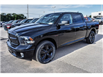 2018 Ram 1500 Crew Cab 4x2,  Pickup #JS333983 - photo 6