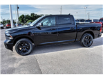 2018 Ram 1500 Crew Cab 4x2,  Pickup #JS333983 - photo 7