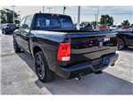 2018 Ram 1500 Crew Cab 4x2,  Pickup #JS333983 - photo 9