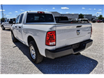 2018 Ram 1500 Quad Cab 4x4,  Pickup #JS352122 - photo 9