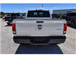 2018 Ram 1500 Quad Cab 4x4,  Pickup #JS352122 - photo 10