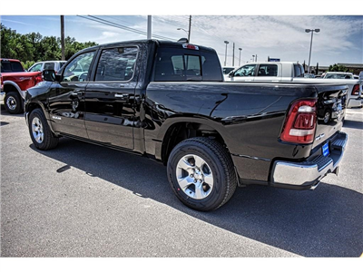 2019 Ram 1500 Crew Cab 4x2,  Pickup #KN509509 - photo 8