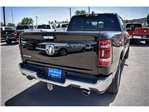 2019 Ram 1500 Crew Cab 4x2,  Pickup #KN509509 - photo 11
