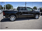 2019 Ram 1500 Crew Cab 4x2,  Pickup #KN509509 - photo 12