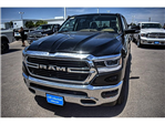 2019 Ram 1500 Crew Cab 4x2,  Pickup #KN509509 - photo 5