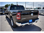2019 Ram 1500 Crew Cab 4x2,  Pickup #KN509509 - photo 9