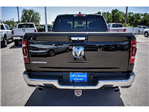 2019 Ram 1500 Crew Cab 4x2,  Pickup #KN509509 - photo 10
