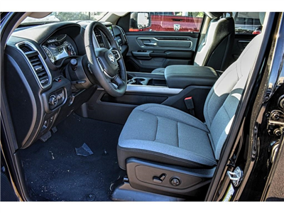 2019 Ram 1500 Crew Cab,  Pickup #KN509513 - photo 19