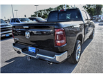 2019 Ram 1500 Crew Cab,  Pickup #KN509513 - photo 11