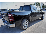 2019 Ram 1500 Crew Cab,  Pickup #KN509513 - photo 2