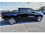 2019 Ram 1500 Crew Cab,  Pickup #KN509513 - photo 12