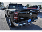2019 Ram 1500 Crew Cab,  Pickup #KN509513 - photo 9