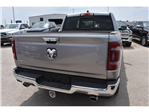 2019 Ram 1500 Crew Cab 4x2,  Pickup #KN509556 - photo 11