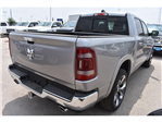2019 Ram 1500 Crew Cab 4x2,  Pickup #KN509556 - photo 2