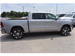 2019 Ram 1500 Crew Cab 4x2,  Pickup #KN509556 - photo 12