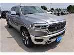2019 Ram 1500 Crew Cab 4x2,  Pickup #KN509556 - photo 3