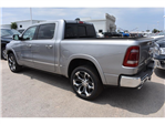 2019 Ram 1500 Crew Cab 4x2,  Pickup #KN509556 - photo 8