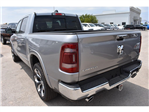 2019 Ram 1500 Crew Cab 4x2,  Pickup #KN509556 - photo 9