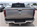 2019 Ram 1500 Crew Cab 4x2,  Pickup #KN509556 - photo 10
