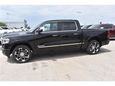 2019 Ram 1500 Crew Cab 4x4,  Pickup #KN513126 - photo 7
