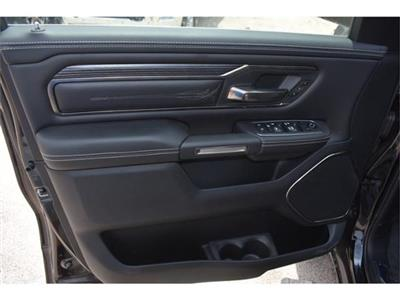 2019 Ram 1500 Crew Cab 4x4,  Pickup #KN513126 - photo 18