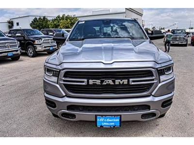 2019 Ram 1500 Crew Cab 4x4,  Pickup #KN524107 - photo 4