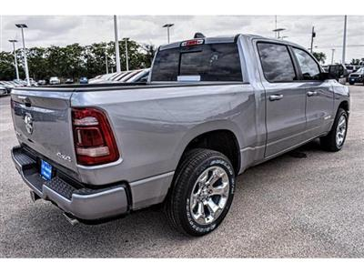 2019 Ram 1500 Crew Cab 4x4,  Pickup #KN524107 - photo 2