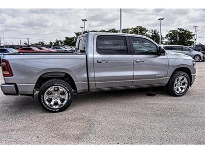 2019 Ram 1500 Crew Cab 4x4,  Pickup #KN524107 - photo 12