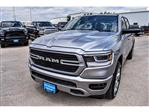 2019 Ram 1500 Crew Cab 4x4,  Pickup #KN524107 - photo 5