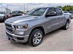 2019 Ram 1500 Crew Cab 4x4,  Pickup #KN524107 - photo 6