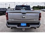 2019 Ram 1500 Crew Cab 4x4,  Pickup #KN524107 - photo 10