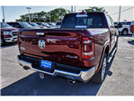 2019 Ram 1500 Crew Cab 4x4,  Pickup #KN528812 - photo 11