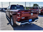 2019 Ram 1500 Crew Cab 4x4,  Pickup #KN528812 - photo 9