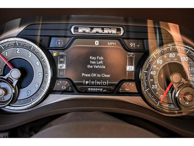 2019 Ram 1500 Crew Cab 4x4,  Pickup #KN531839 - photo 23