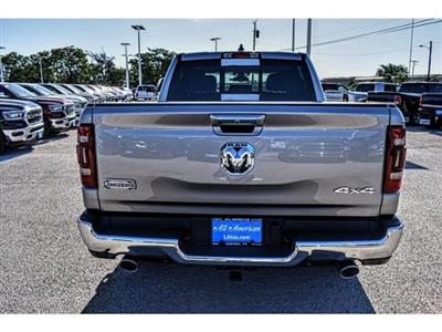 2019 Ram 1500 Crew Cab 4x4,  Pickup #KN531839 - photo 10