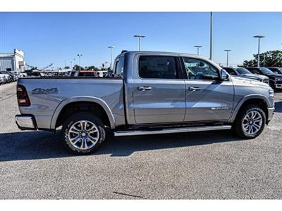 2019 Ram 1500 Crew Cab 4x4,  Pickup #KN531839 - photo 12