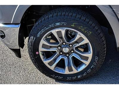 2019 Ram 1500 Crew Cab 4x4,  Pickup #KN531839 - photo 14