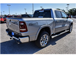 2019 Ram 1500 Crew Cab 4x4,  Pickup #KN531839 - photo 2